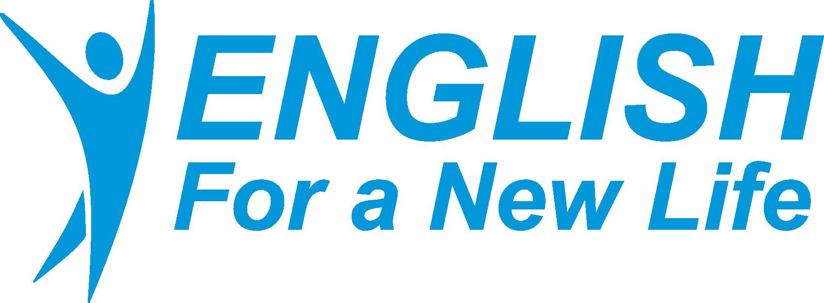 Asociația Engleza pentru o Viață Nouă